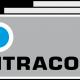 ITRACO Logo