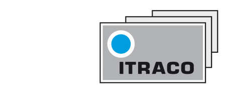 ITRACO International Trading + Consulting GmbH